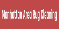 Manhattan Area Rug Cleaning