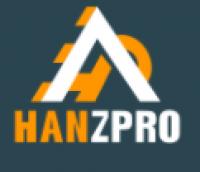 Ningbo Hanchi Metal Product Co.,Ltd.