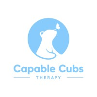 Capable Cubs Therapy