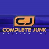 Complete Junk Hauling