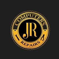 JR Computer Repair
