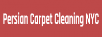 Persian Carpet Cleaning NYC