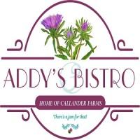 Addy's Bistro