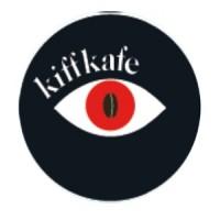 Kiff Kafe