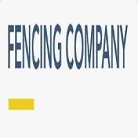 Wichita Falls Fencing Company