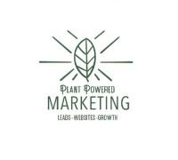Plant Powered Marketing