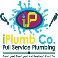 iPlumb Co.