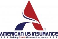 American US Insurance