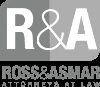 Abogado Defensa Criminal Miami