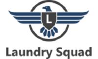 LAUNDRY SQUAD INC