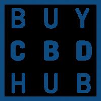 Buy*****Hub.com