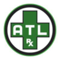 Atlrx