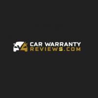 Car Warranty Reviews