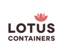 Shipping storage containers | Shipping containers for sale California