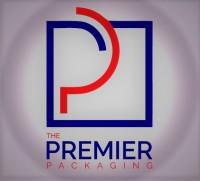The Premier Packaging
