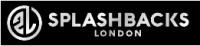London Splashbacks