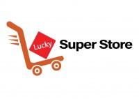 Lucky Super Store (DBA: Dollar Volume Plus)