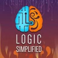 Logic Simplified - Game App Developers