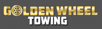 Golden Wheel Towing Fort Worth