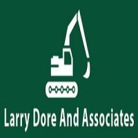 Larry Dore & Associates