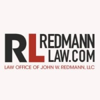 Law Office of John W. Redmann LLC Injury and Accident Attorneys