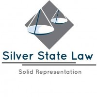 Silver State Law