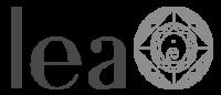Lea Institute