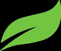 Webforest Agency