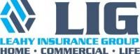 Leahy Insurance Group