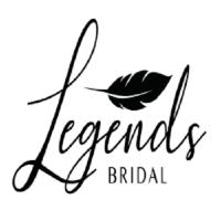 Legends Bridal