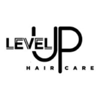 BUY BEST NATURAL HAIR CARE PRODUCTS