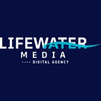 Life Water Media