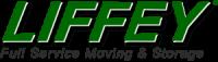 Liffey Van Lines - NYC Moving Company