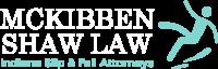 McKibben Shaw Law