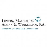Lipcon, Margulies, Alsina & Winkleman, P.A.