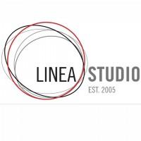 Linea Studio