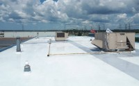 IMC Distributors - Building Materials & Construction Supply Products