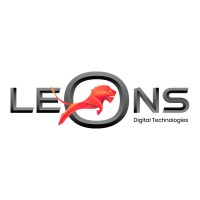 Leons Digital Technologies Private Limited