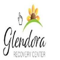 Glendora Recovery Center