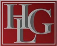 Holland Law Probate Litigation
