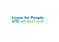Loans for People with Bad Credit Car Loans