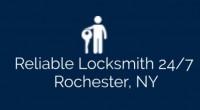 Reliable Locksmith 24/7 LLC
