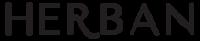 HERBAN, Inc.