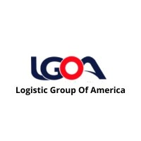Logistic Group Of America