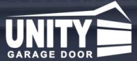 Access Deerfield Beach Garage Doors & Gates