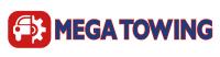 Mega Towing