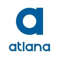 Atlana Web Development Company