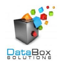 Customer Relationship Management (CRM) - DataBox Solutions