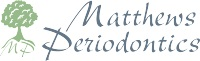 Matthews Periodontics
