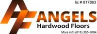 Angels Hardwood Floors